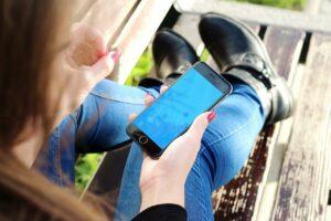 smartphone-4duros-com