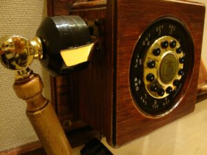 telefonia-4duros-com
